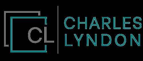 Charles Lyndon Home